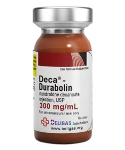 Deca Durabolin 300mg